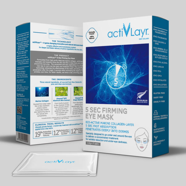ActivLayr-7day-Pack